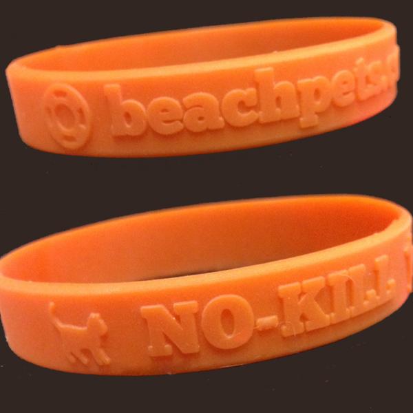 beachpets bracelets